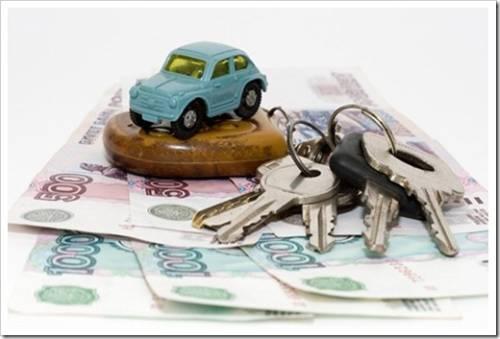 Куда обратиться: в банк или в дилерский центр?