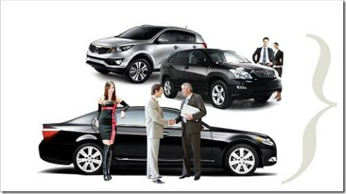 Подготовка автомобиля для максимально высокой оценке