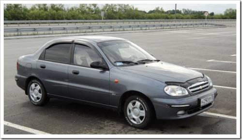 Общая база Opel – преимущество или недостаток?
