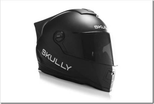 Стоит ли использовать шлем-модуляр?