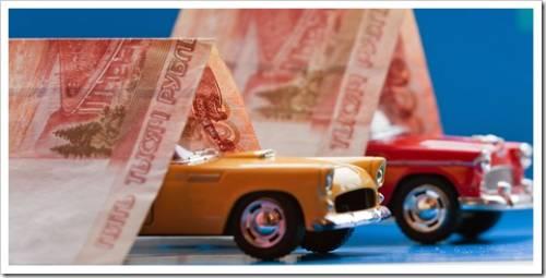 Полная защита автомобиля – она возможна