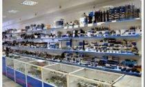 Стоит ли в принципе покупать запасные части в Интернете?