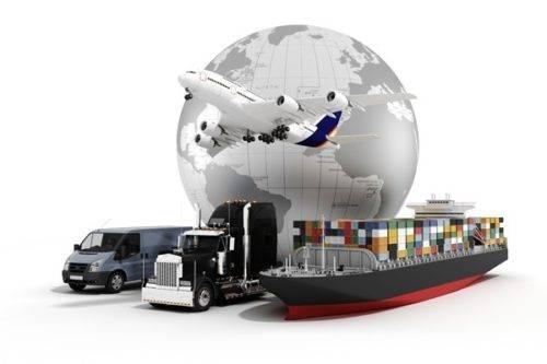 Понятие и виды договора перевозки