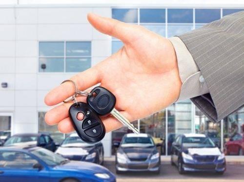 Как увеличить прибыль автодилеру