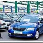 Как контролировать продажи автомобилей онлайн?
