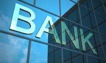 Как работают кредитные брокеры с банками