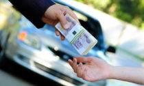 Выкуп авто: что нужно знать клиенту?