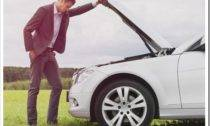 Стоит ли продавать автомобиль скупщикам?