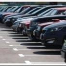 Можно ли продать машину, которая находится на штрафстоянке?
