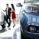 Как стать официальным дилером автомобилей