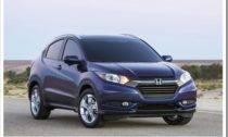 Самые уязвимые места и частые поломки автомобилей Honda