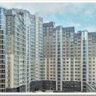 Какие квартиры пользуются спросом на рынке столичной недвижимости?