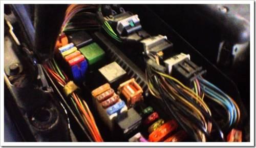 Почему возникают сложности в достижении аккумулятора?