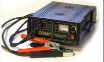 Какое зарядное устройство использовать для зарядки авто-аккумулятора?