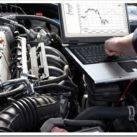 Для чего нужна компьютерная диагностика автомобиля?