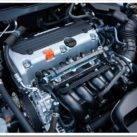 Японское качество на наших дорогах: б/у двигатели Хонда Аккорд 7