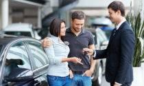 В каком автосалоне лучше купить автомобиль