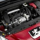 С какими проблемами может столкнуться владелец авто с мотором EP6