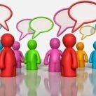 Как накрутить голоса в опросе ВК