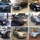 Как продать авто с пробегом