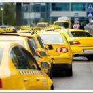 Какую машину можно использовать в такси