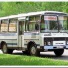 Развитие рынка автобусов в России