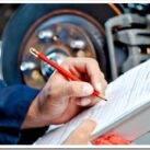Особенности постановки на учет автомобиля для юридических лиц