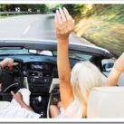 Как арендовать автомобиль в Краснодаре