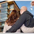 Как быстро продать квартиру в Красноярске?