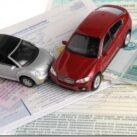Что делать, если страховая не платит по ОСАГО или КАСКО? Советы автоюристов