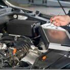 Что такое диагностика двигателя автомобиля и что она показывает