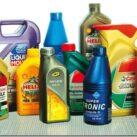 Автомобильные масла: виды, классификация и назначение