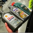 Как правильно выбрать моторное масло для автомобиля