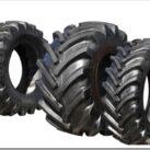 Индустриальные шины - что это такое и как их выбрать