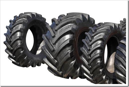 Отличительные технические особенности индустриальной шины