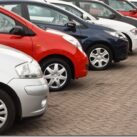 Как правильно взять авто в прокат и какие документы нужны