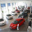 Как выбрать автосалон для покупки автомобиля и что нужно знать