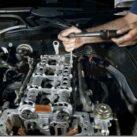 Что такое капитальный ремонт двигателя авто и как он делается